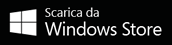 Pubblicami per Windows Mobile